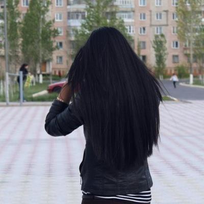 Гульназ Юнусова, 23 июля , id227106689