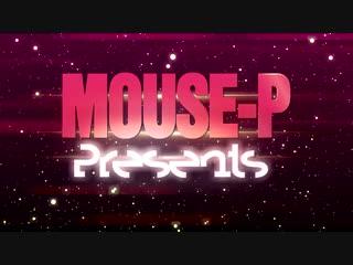dj_GP Present - New Years Hip Hop Party 2018 VideoMix