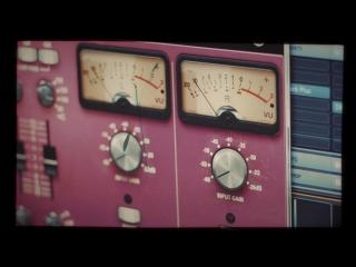 Pavel Khvaleev feat. Blackfeel Wite - The Star | Live Rehearsal Session