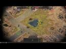 адская кухня налегке-первое видео с золотого акка
