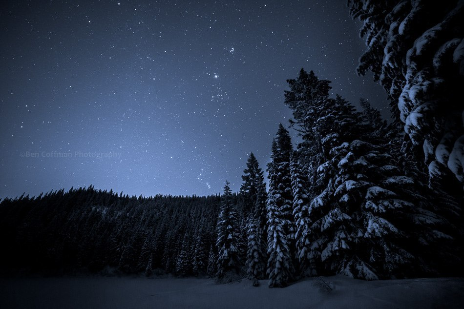Звёздное небо и космос в картинках - Страница 5 HL5sOkIkvpA