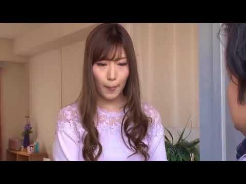 Cewek Cantik Di Korpek Oleh Teman Kost Official Movie Trailer HD