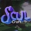 SoulCraft :: Сервера Minecraft: PE
