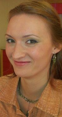 Татьяна Селезнёва, 4 марта , Самара, id22377670