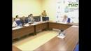 Улучшить жилищные условия. Жители Самары пришли на личный прием к главе города Елене Лапушкиной