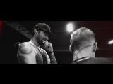 139) Daughtry - Deep End 2018 (Alternative Rock)