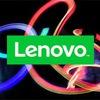 Lenovo Russia