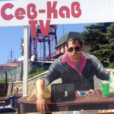 Виктор Шевелев