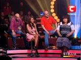 Наталья Ришульска в передачи