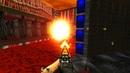 Doom the Way id Did – Lost Episodes | E4M2: Demonic Halls [Brutal Doom v21 RC2b]
