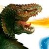 Вбий в собі динозавра!