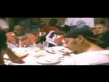 Fat Joe feat. Grand Puba &amp Diamond D - Watch The Sound