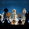 невиDимка &amp Culture Beat - Mr. Vain (remake by невиDимка)