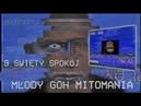 Młody Goh ( STYGMAT ) - Mitomania [ FULL ALBUM / MIXTAPE ] 2018r.