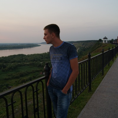 Рифат Алимбеков, 13 августа , Оренбург, id70217282
