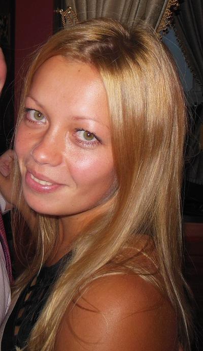 Ирина Иевлева, 6 января 1986, Архангельск, id15273914