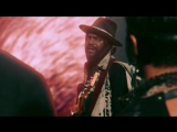 Gary Clark Jr - Come Together (Official Music Video)
