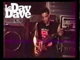 Doug Wimbish wKeith LeBlanc (Tackhead) Live in France For Trace Elliot - Part.1