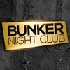 BUNKER night club (Великий Новгород)