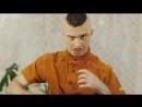 FARADENZA Голосами ВИДЕОБЛОГЕРОВ LITTLE BIG HollyWoodChallenge mp4