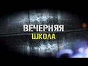 Станислав Тактаев о токенизации, ораклизации и семантических торговых роботах-агентах.