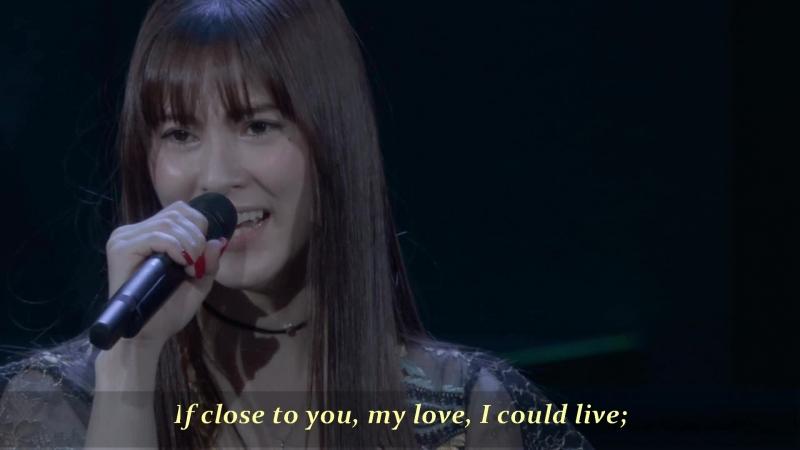Serenato- 10th Anniversary Live 2018 (Eng Sub)