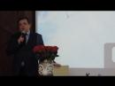 Директор управляющей компании холдинга «Сантифик фьюче менеджмент»Артамонов А.В.
