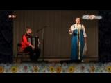 Русский Народный Канал -