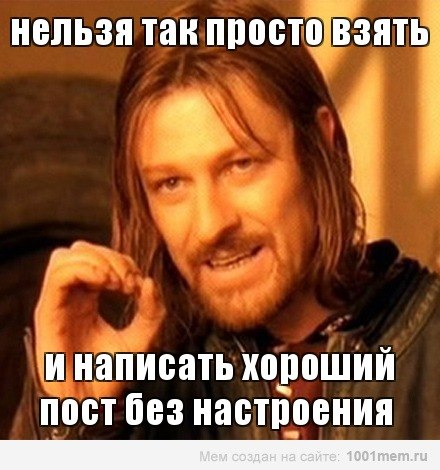 http://cs306102.userapi.com/v306102720/228b/B5QYRTp-nAM.jpg