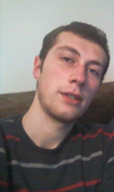 Imran Mustafa, 11 октября , Новосибирск, id159168297