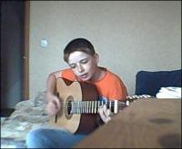 Миша Тараскин, 20 декабря , Вологда, id161167360