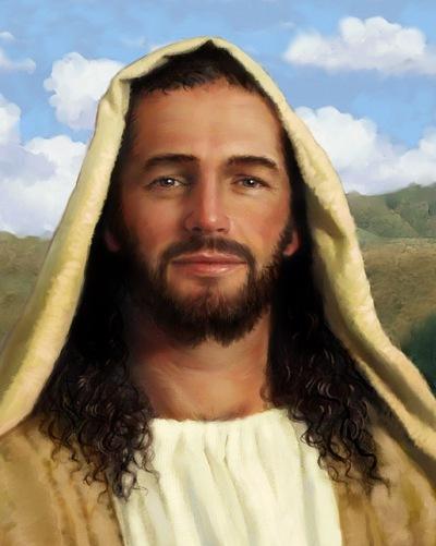 Иисус Христос, 7 января , Котовск, id175423150