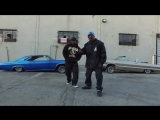MC Eiht - Represent Like This (feat. WC &amp DJ Premier)