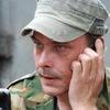 Evgeny Slavyansky