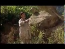 Amour   Film Complet En Francais 2013   YouTube