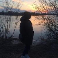 Валентина Цветочкина