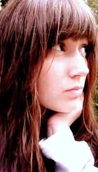 Сабрина Кучменко, 26 октября , Санкт-Петербург, id31273578