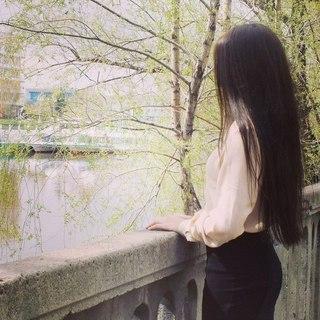 Кавказские картинки на аву для девушек