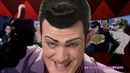 Mashup We Are Number One Except It's a Mashup with 「Great Days」
