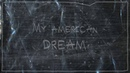 [LYRICS] Gabbie June - American Dream (Not Your Dope Remix)