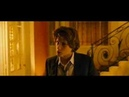Hellphone Bande Annonce HD