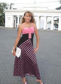 Елена Малыгина, 22 июня , Севастополь, id221600668