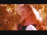 Rednex Wish You Were Here (1995)