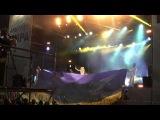 Измаил концерт МP4