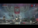 Смотреть всем -Я русский, Я тот самый колорад - Донецк- Александр Маршал