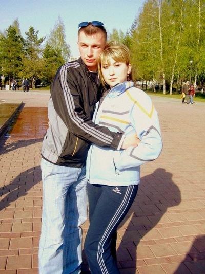 Денис Серафонтов, 10 июля 1995, Санкт-Петербург, id228176242