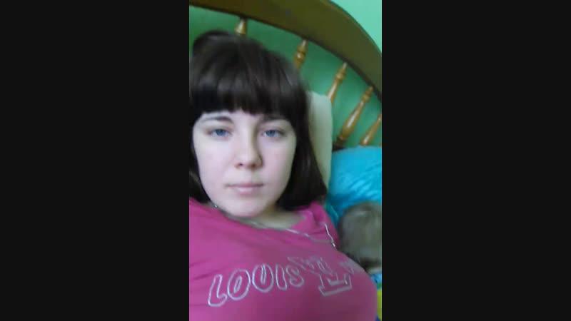 Светлана Воропаева - Live