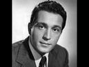PERRY COMO CATERINA 1961