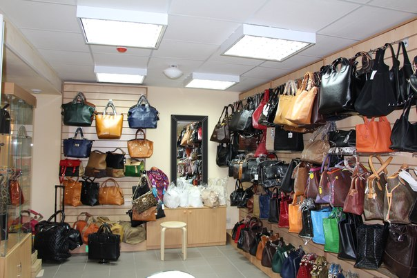 Брендовые сумки, распродажа, магазин Dreambag.