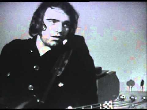 Демис Руссос Demis Roussos 1970